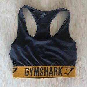 Gymshark sport bra